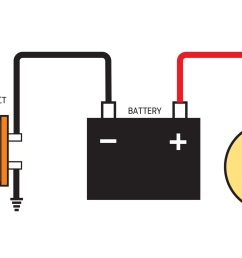 cat battery diagram wiring diagrams battery energy density cat battery diagram [ 2048 x 1340 Pixel ]