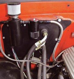 engine venting [ 2048 x 1340 Pixel ]