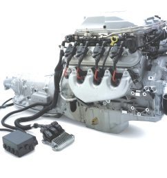 how to identify all those different late model gm v8 engines hot 126538 19 5 3  [ 1600 x 1200 Pixel ]
