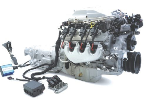 small resolution of how to identify all those different late model gm v8 engines hot 126538 19 5 3