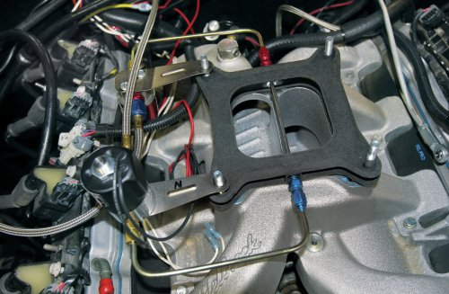 small resolution of nos cheater system wiring diagram wiring diagram nitrous tuning for the street n