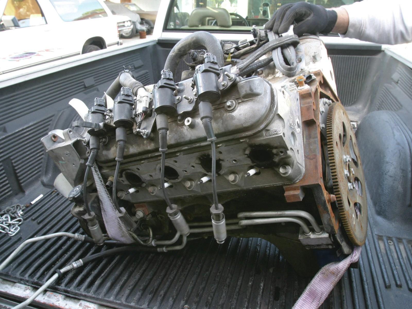 1976 Corvette Engine Compartment Diagram Budget Chevelle Ls Engine Swap Hot Rod Network