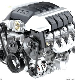 how to identify all those different late model gm v8 engines hot 126512 19 l76 engine diagram  [ 1600 x 1200 Pixel ]