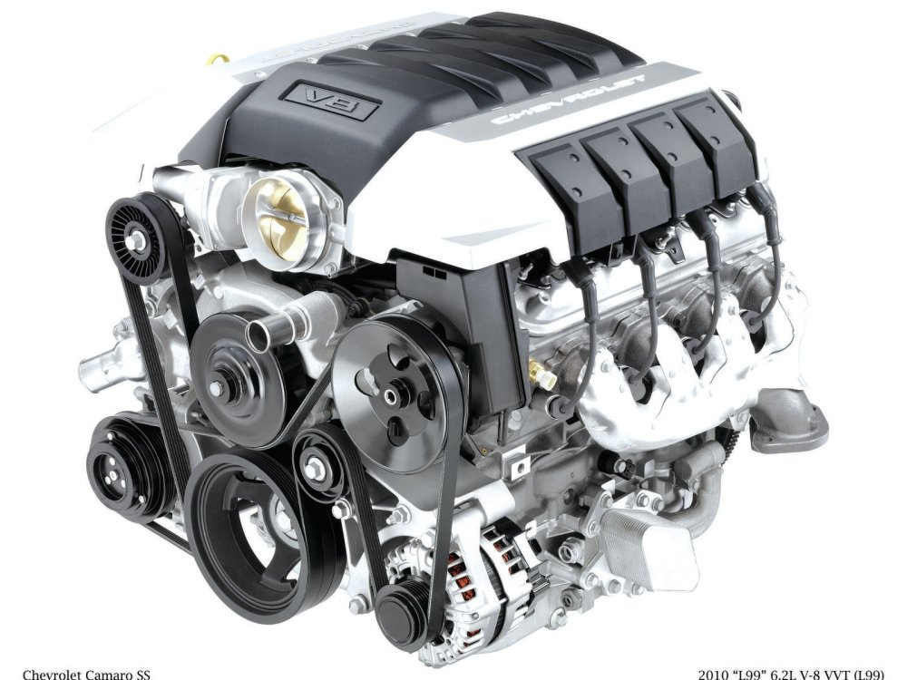 medium resolution of how to identify all those different late model gm v8 engines hot 126512 19 l76 engine diagram