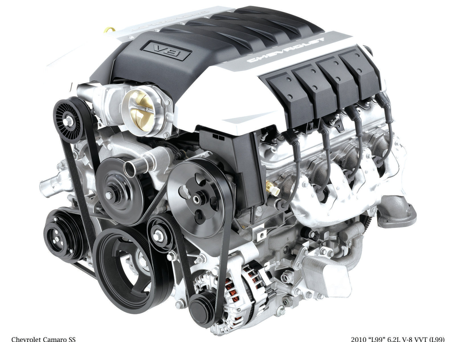hight resolution of how to identify all those different late model gm v8 engines hot 126512 19 l76 engine diagram