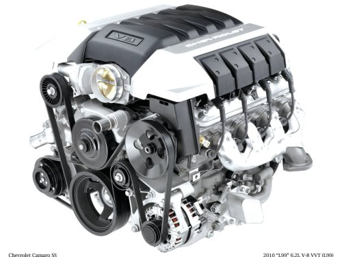 small resolution of how to identify all those different late model gm v8 engines hot 126512 19 l76 engine diagram