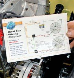 hayden automotive 3653 economy adjustable thermostatic fan controlhot rod electric fan wiring diagram library [ 2048 x 1340 Pixel ]
