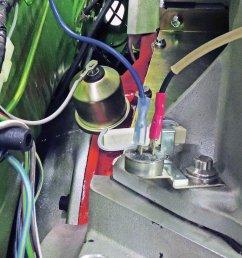 82 chevy choke wiring [ 2048 x 1340 Pixel ]
