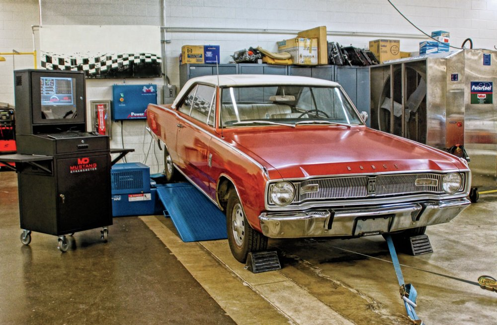medium resolution of dodge dart