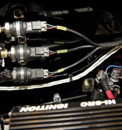 how to wire your own race car hot rod network rv battery switch wiring diagram race [ 2048 x 1340 Pixel ]