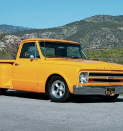 67 chevy truck fuse box best wiring diagram 67 chevy truck fuse box [ 2048 x 1340 Pixel ]