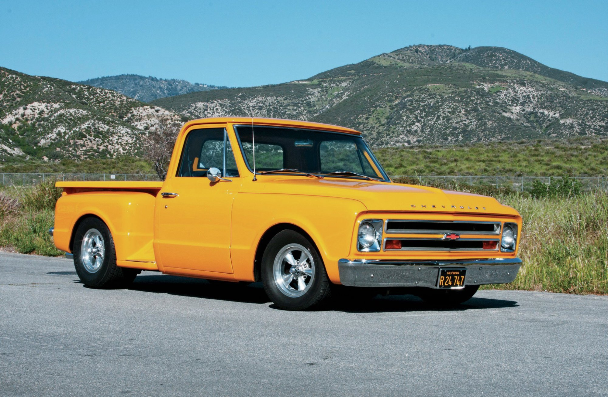 hight resolution of 67 chevy truck fuse box best wiring diagram 67 chevy truck fuse box