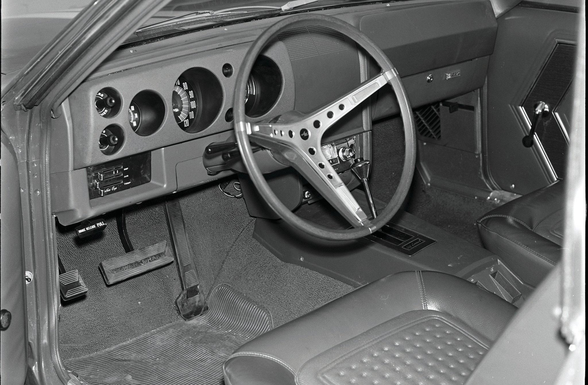 1968 amx wiring diagram [ 2048 x 1340 Pixel ]