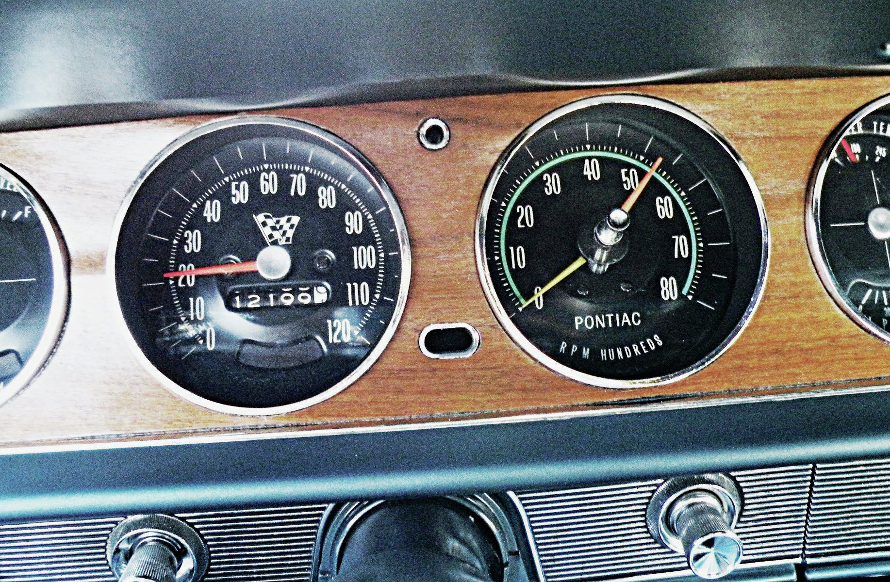 medium resolution of 1967 gto hood tachometer wiring diagram another wiring diagrams u2022 05 gto engine harness diagram