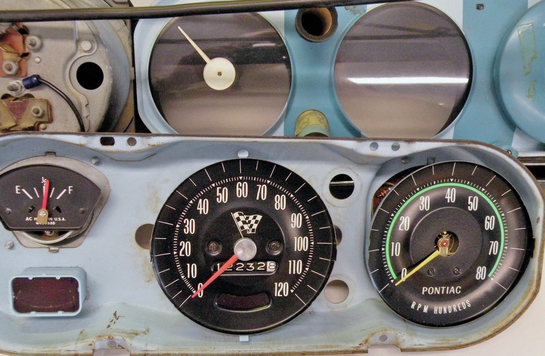 small resolution of 1967 gto wiper motor wiring diagram electrical wiring diagrams 1966 pontiac bonneville wiring diagram 1966
