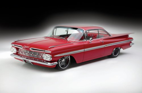 small resolution of 1959 chevrolet impala front driver side