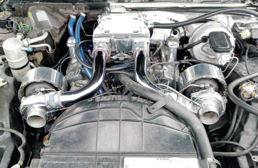 medium resolution of  motor trend 2014 buick regal gs 195424 25