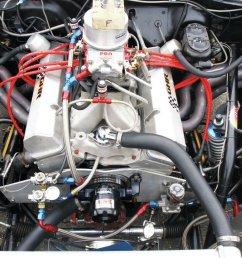 drag car motor [ 2048 x 1340 Pixel ]