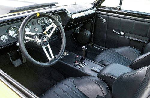 small resolution of 1965 el camino steering wheel