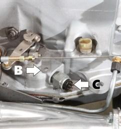 th400 neutral safety switch wiring wiring diagram gm wiring harness diagram gm wiring harness diagram [ 3219 x 2138 Pixel ]