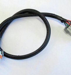 ls1 painles wiring kit [ 2048 x 1340 Pixel ]