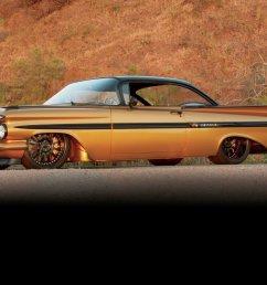 1959 chevrolet impala driver side [ 2048 x 1340 Pixel ]