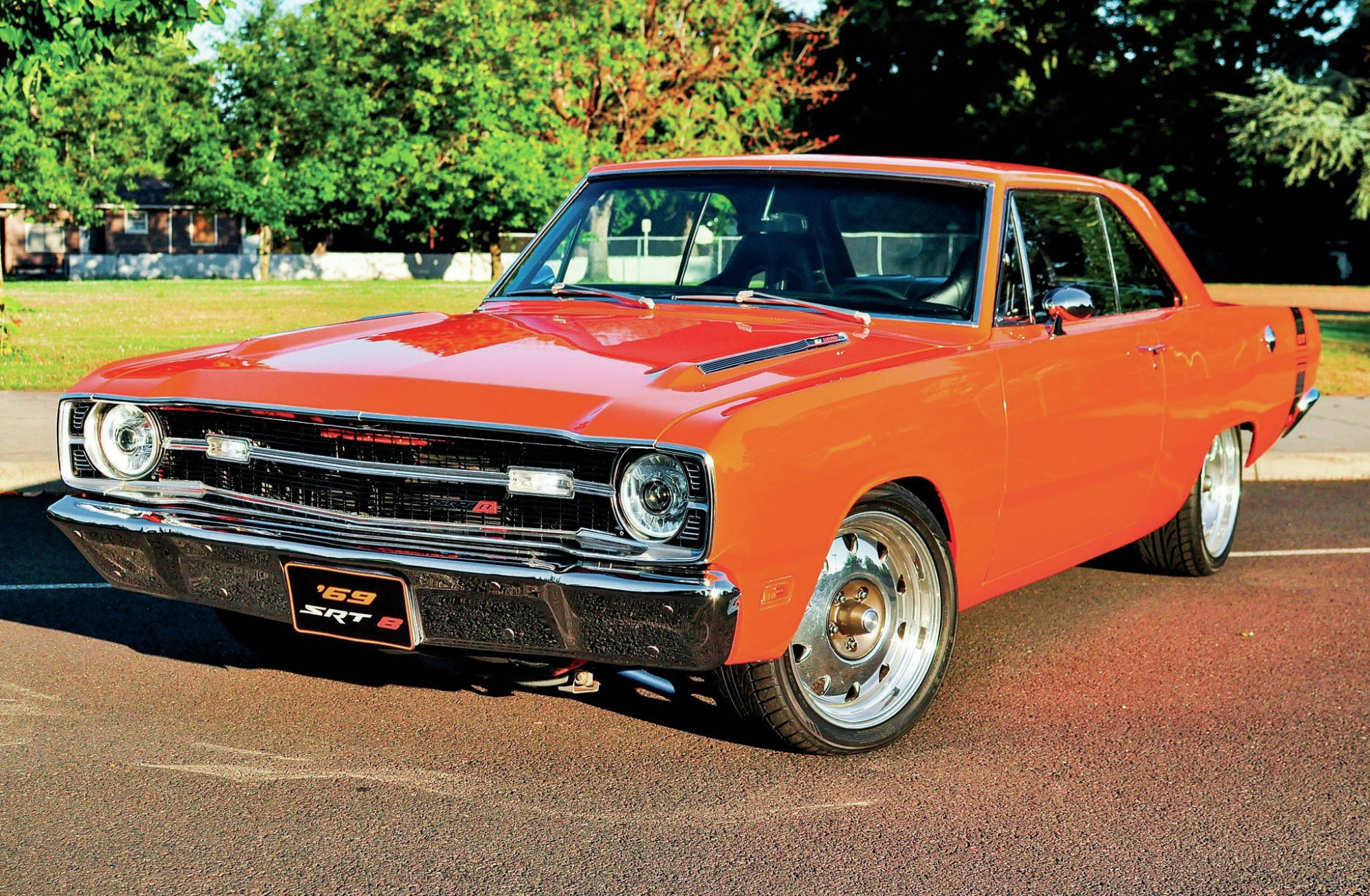 hight resolution of 1969 dodge dart1
