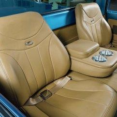 1972 Chevy Truck Dash Wiring Diagram 2007 Kenworth W900 Stereo Chevrolet C10 Guys Third Generation Hot Rod Network 283773 9