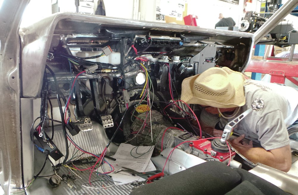 medium resolution of 66 chevelle wiring harness wiring diagram list 1966 chevelle engine wiring 66 chevelle engine wiring