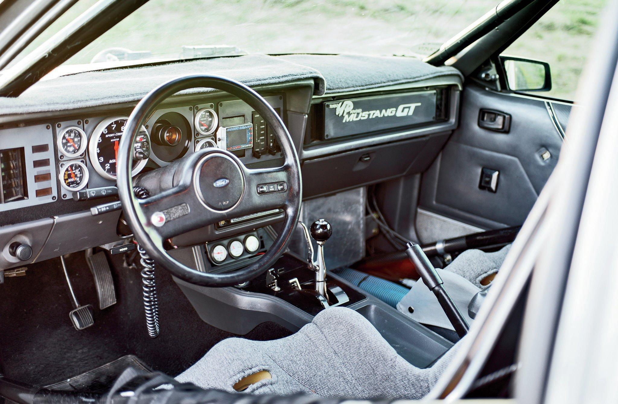 89 Mustang Alternator Wiring Diagram 89 Mustang Wiring Diagram 89 Ford