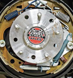 gm brake diagram [ 2048 x 1340 Pixel ]