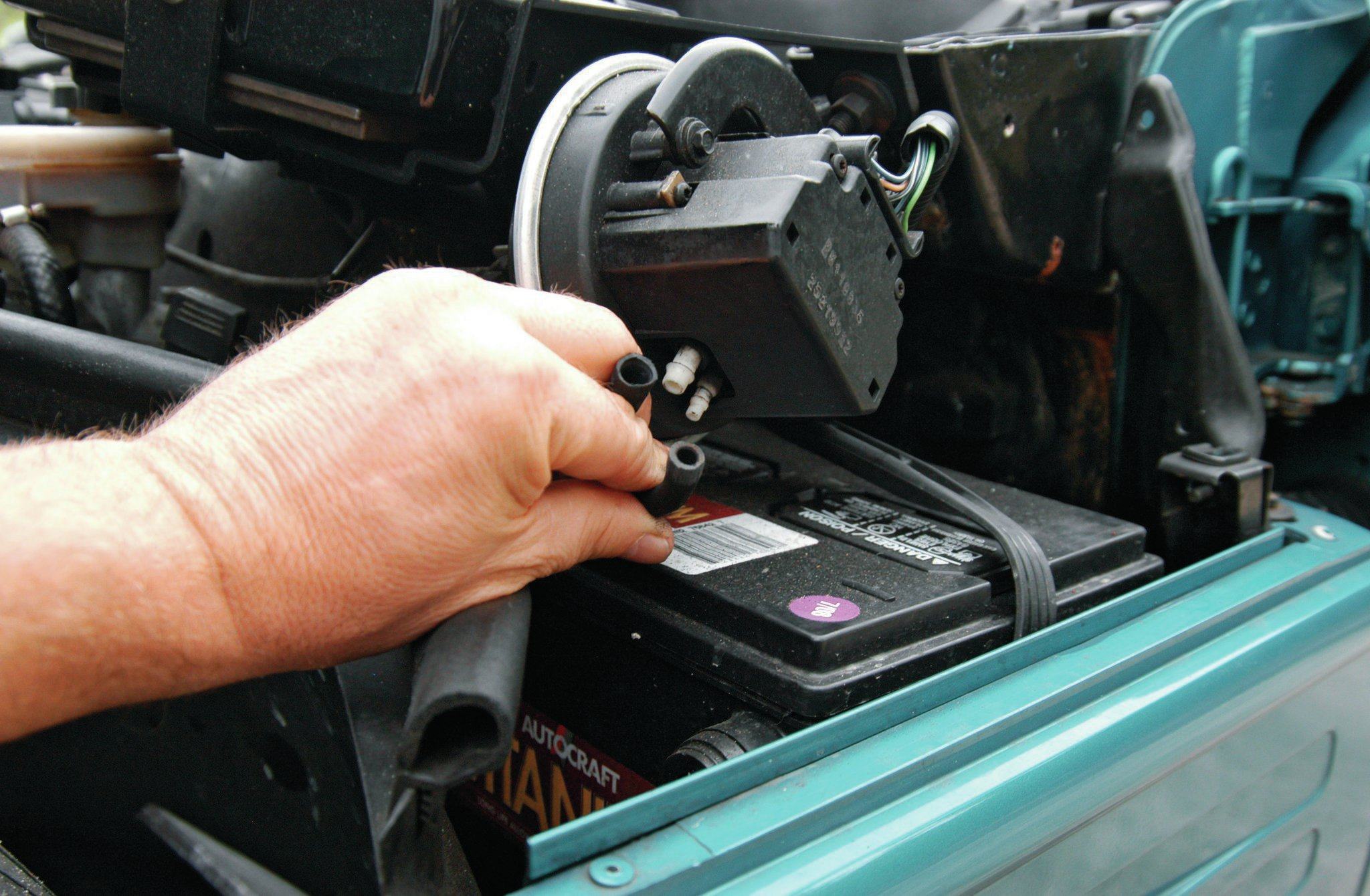 Chevy Cruise Control Wiring Diagram Get Free Image About Wiring