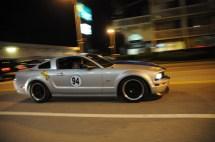 2015 Mustang Week Guide - Hot Rod Network