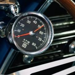 Glowshift Egt Gauge Wiring Diagram 1979 Pontiac Firebird Pyrometer Elsavadorla