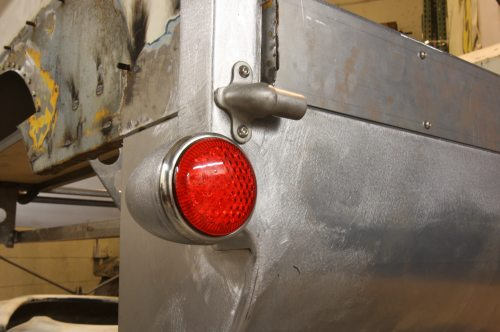 small resolution of 1956 ford f 100 taillight1