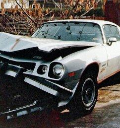 1977 camaro vinyl top [ 1600 x 1046 Pixel ]