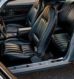 1977 camaro vinyl top [ 2048 x 1340 Pixel ]
