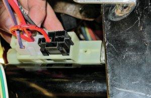 1985 Chevrolet C10 Steering Updates  Hot Rod Network