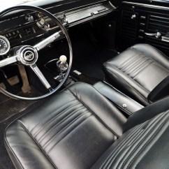 1963 Impala Tachometer Wiring Diagram Ford Diagrams Free 69 Camaro Harness Shifter