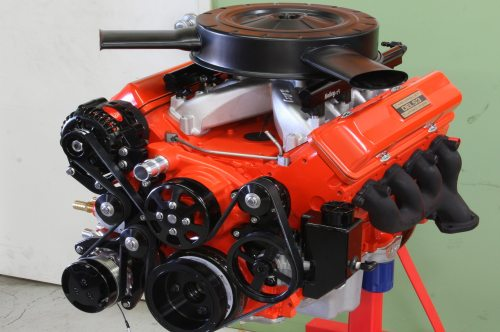 small resolution of chevrolet performance ls3 dels31