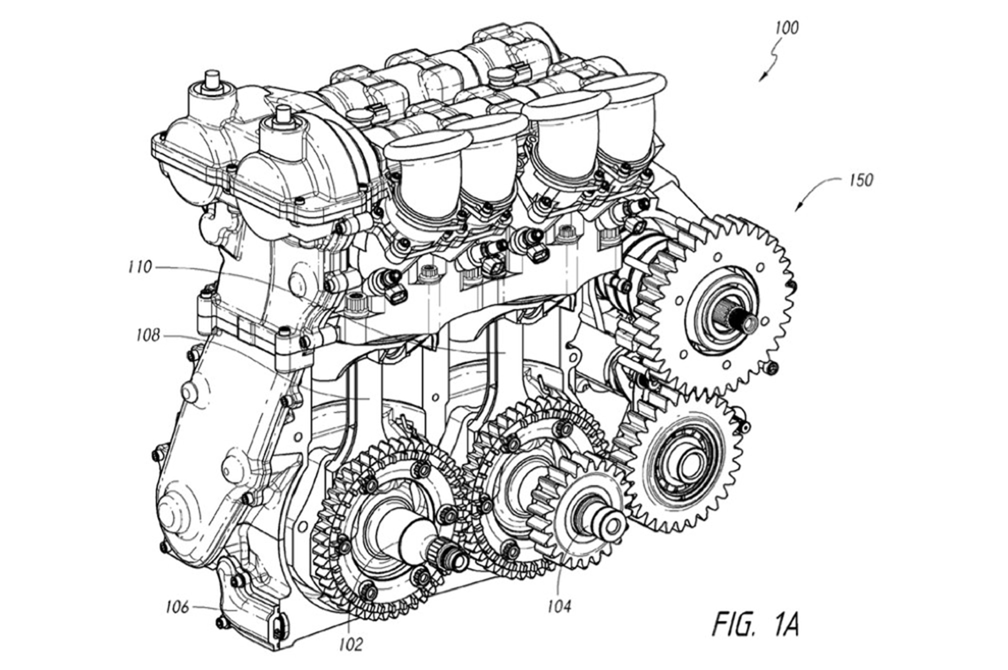Car Engine Reviews