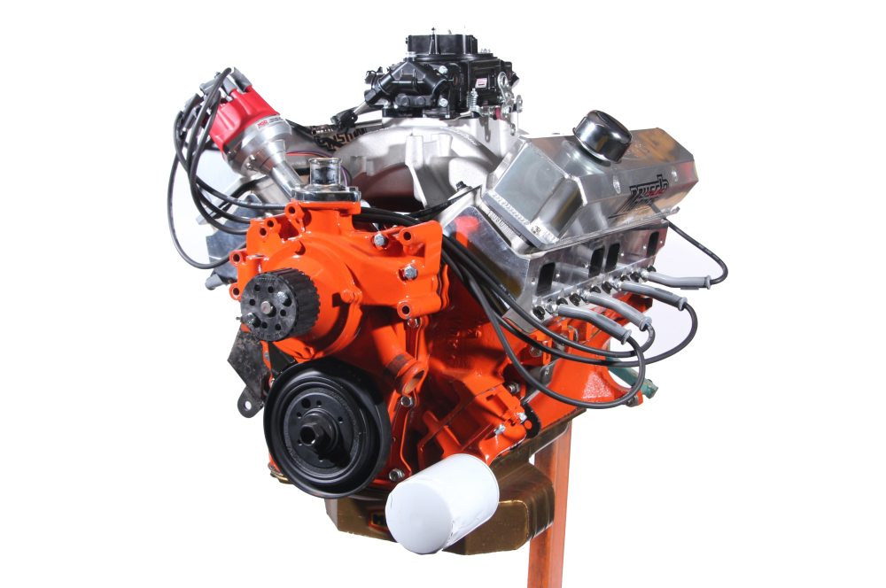 medium resolution of chrysler 383 big block mopar for the masses hot rod network chrysler 383 engine diagrams