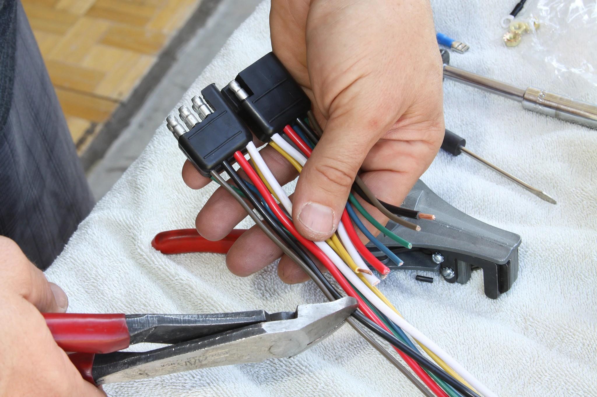 Autometer Amp Wiring Diagram