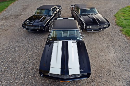 small resolution of 01 1969 chevrolet camaros overall group