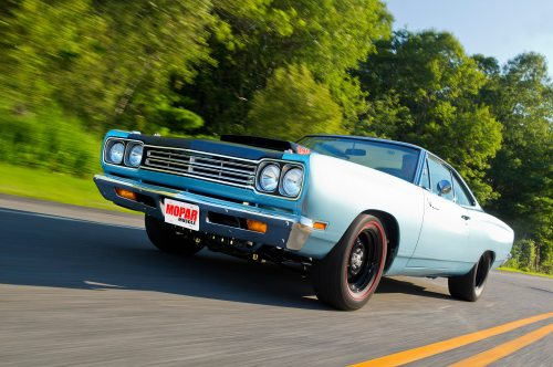 small resolution of 01 1969 plymouth road runner a12 b5 blue