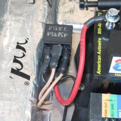Toyota Fj40 Wiring Diagram F250 Trailer Centech Harness Trusted Online Auto Electrical 1979