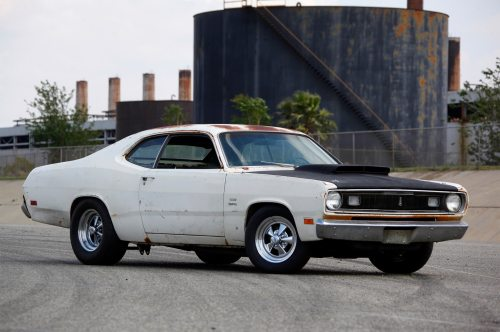 small resolution of plymouth duster wiring diagrams