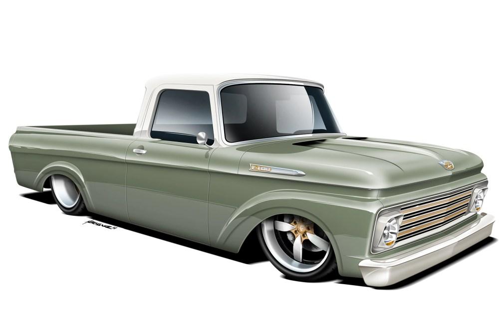 medium resolution of 02 1961 ford f100 rendering1