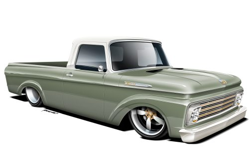 small resolution of 02 1961 ford f100 rendering1