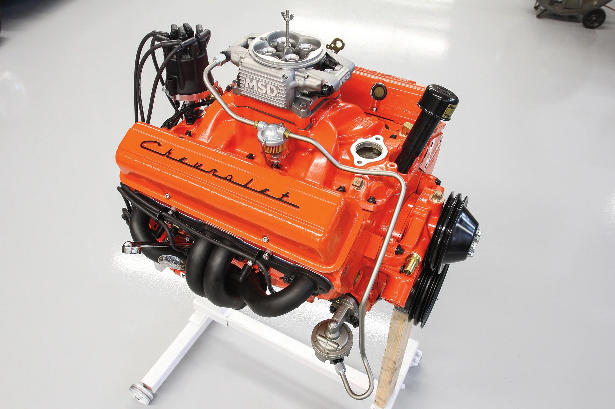 delco fuel filter 1999 mustang cobra best wiring library  Delco Fuel Filter 1999 Mustang Cobra #2